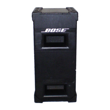 Bose 502 BP Passiv