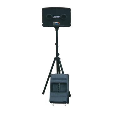 Bose 802 II