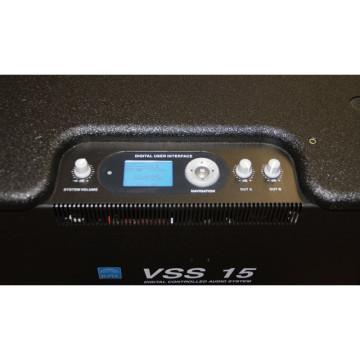 KME Versio VSS15 Aktiv