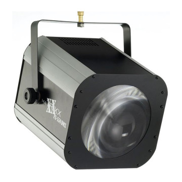 LED Effect MATRIXX FX-550