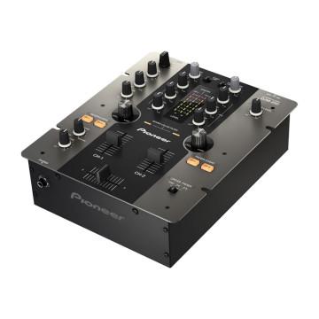 Pioneer DJM-250K