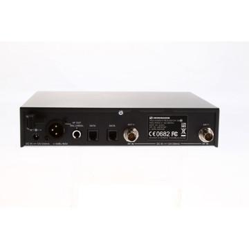 Sennheiser EW112 G3C WXM-K