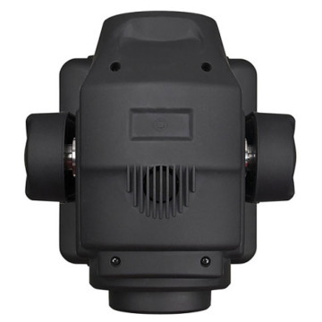 Showtec Indigo 4500 LED Moving Head