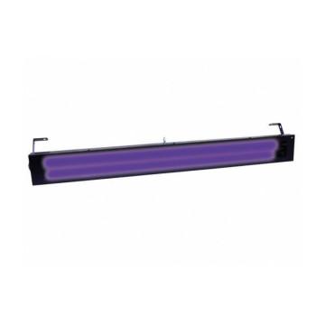 UV-Doppelröhren 2x36W