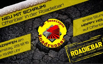flyer_roadiebar