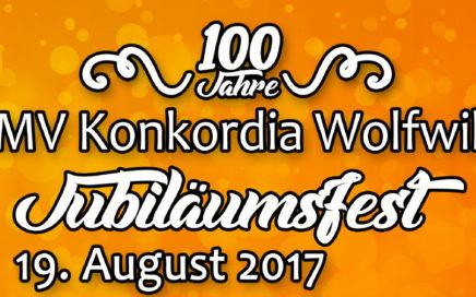 100J_Konkordia