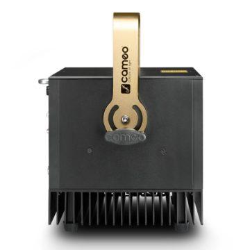 Laser Cameo IODA 1000 RGB