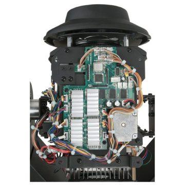 Showtec Indigo 4600 LED Moving Head